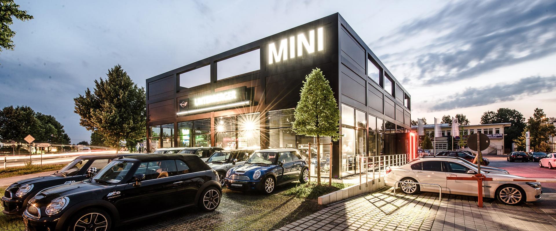 autohaus-mini-titel