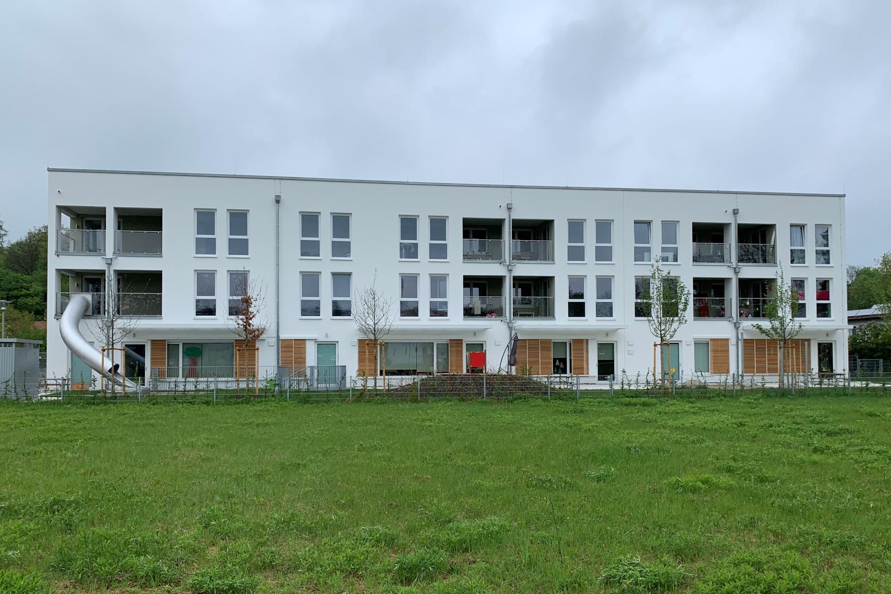 Kinderhaus (2)